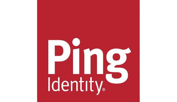 Ping Identity Launches PingOne Verify Service To Radically Simplify Customer Onboarding And Reduce Fraud