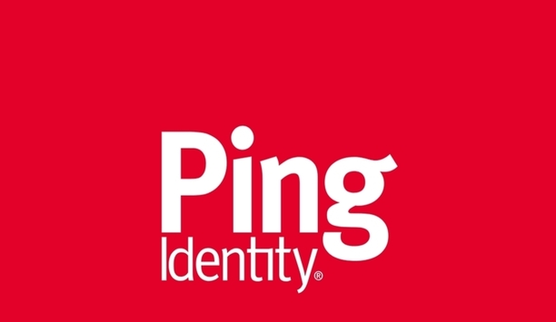 Ping Identity Multi-Factor Authentication Now Available In Amazon Web Services Marketplace