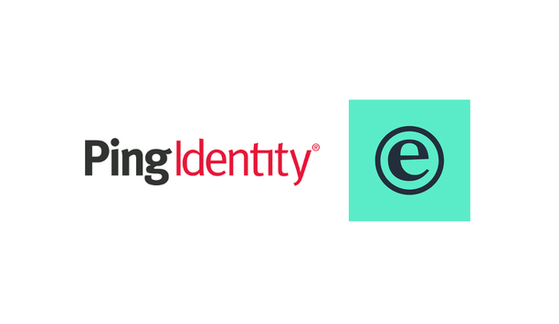Ping Identity Announces Partnership With E92cloud To Support A Broader Cloud Product And Service Portfolio
