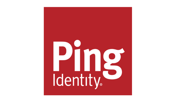 Ping Identity Announces Two White Papers From Its CISO Advisory Council