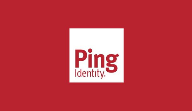 Ping Intelligent Identity Platform And PingOne Awarded For Superior Contributions In API Security