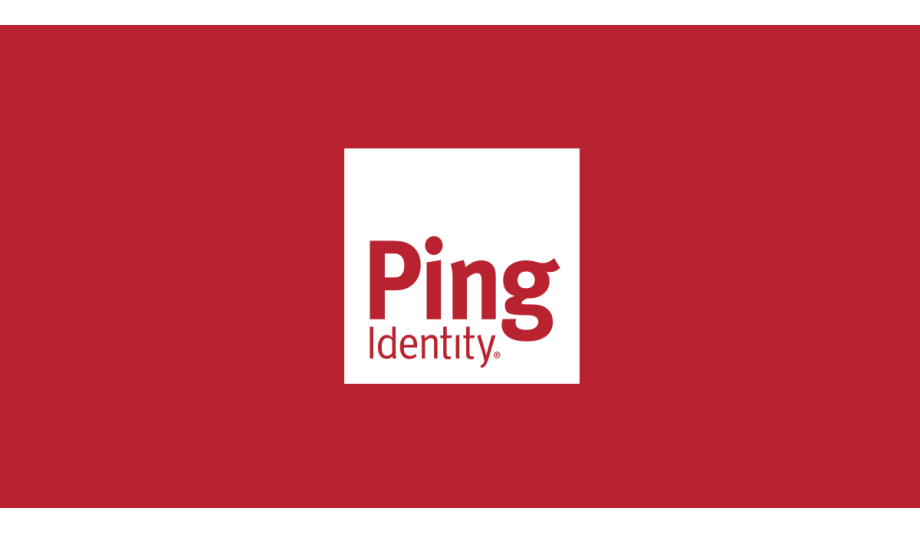 Ping Identity's Workforce Identity Solutions Accelerates Digital Transformation For Amazon Web Services Customers