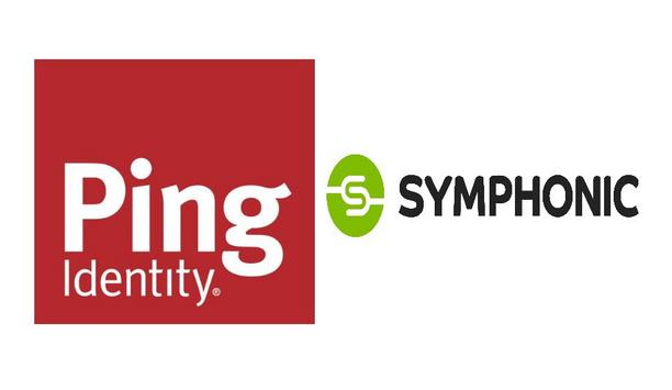 Ping Identity to acquire Symphonic Software to accelerate dynamic authorisation for enterprises pursuing zero trust identity security