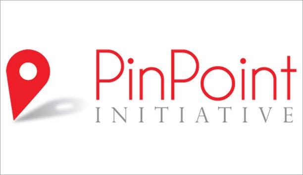 PinPoint Initiative Will Debut Situation Management Solution At ISC West 2017
