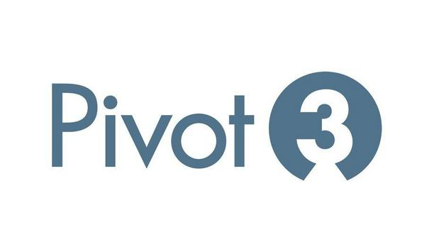 Pivot3 announces the addition of HCI appliances to utilise intelligent video analytics at scale