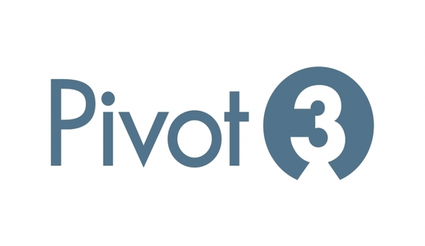 Pivot3 Announces Release Of Virtual Security Operations Center (Virtual SOC) For Real-Time Secure Access And Control For Mission-critical Video Surveillance