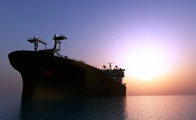 Perimeter protection for ports and maritime applications