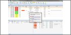 PPM 2000 Demonstrates Substantial Capabilities Of Its Perspective Incident Management Software At ISC West 2014
