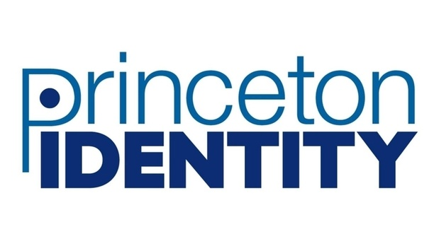Princeton Identity Hires Security Experts To Promote Biometric Solutions