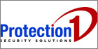 Protection 1 Announces Acquisition Of Vintage Security