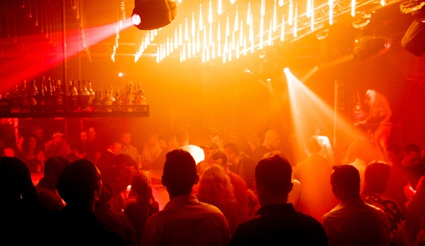 Protecting cultural and hospitality venues from terrorist attacks
