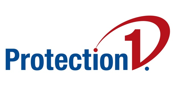 "Protection 1 Announces ""The Power To Do More For You"" At ASIS 2016"