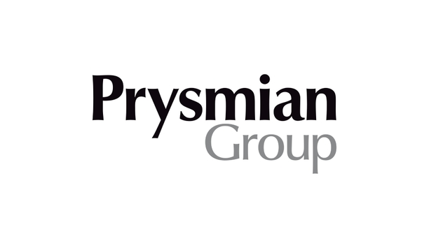 Prysmian Group To Showcase Electrical Assets Monitoring Systems At The Grid Asset Management Conference