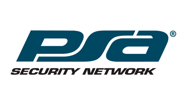 PSA Security Network appoints Zachary Stall as Online Education Specialist