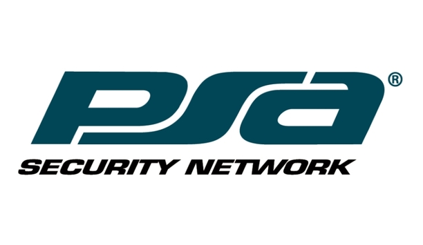 PSA Security Network news | Security news - SourceSecurity com