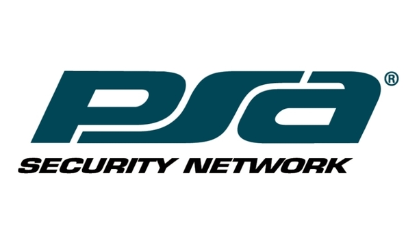 PSA Announces Partnership With Razberi Technologies For Managed Security Service Provider (MSSP) Program