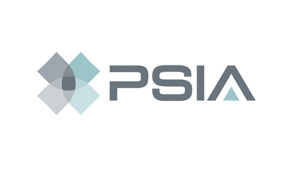 PSIA Organizes Interoperability Demo Of Dynamic Identity Management Specification Set For ISC West 2020 Expo