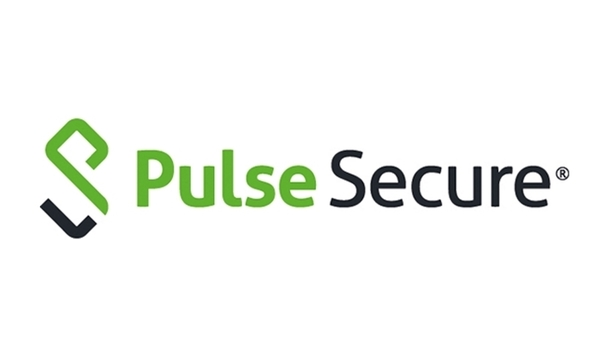 Pulse Secure releases PPS 9.0R3 to expand its Zero Trust Security model to IIoT devices and smart factories