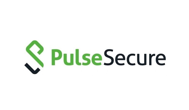 Pulse Secure Provides Managed Secure Access Service With Interdata EasyConnect In France