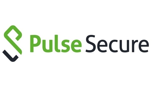 Pulse Secure integrates SDP solutions with Secure Access platform and Access Suite for hybrid IT infrastructures