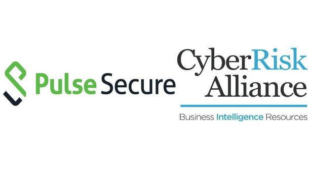 Pulse Secure And CyberRisk Alliance Reports List The Unauthorized Access Concerns Impacting Businesses During COVID-19