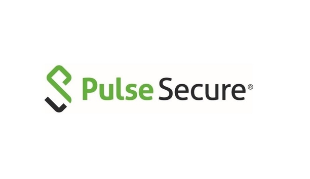 Pulse Secure Highlights Key Findings And Research Outcome Of Its '2019 State Of Enterprise Secure Access' Report