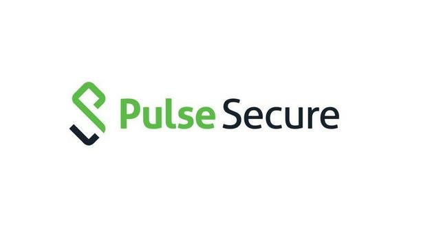 Pulse Secure Delivers Cloud-Based, Zero Trust Service For Multi-Cloud And Hybrid IT Secure Access