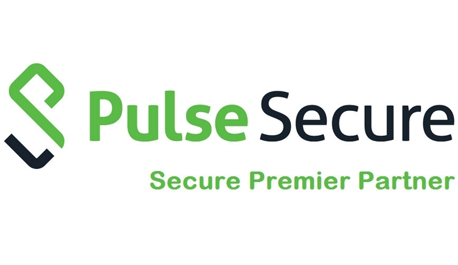 Pulse Secure Extends Pulse Cares Program To Assist Global Shift To New Remote Workstyle And Digital Business Acceleration