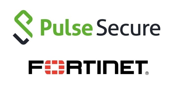 Pulse Secure Integrates With Fortinet To Enhance Endpoint Intelligence And Automate Threat Response