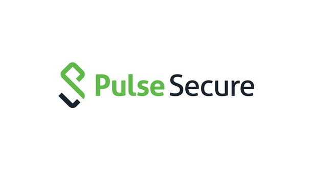 Pulse Secure Announces PCS Remote Access Solution Is Available On AWS GovCloud