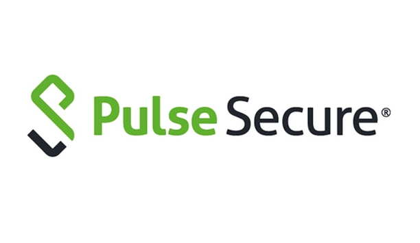 Pulse Secure Recognized Among Representative Vendors In Network Access Control By Gartner's Market Guide Survey