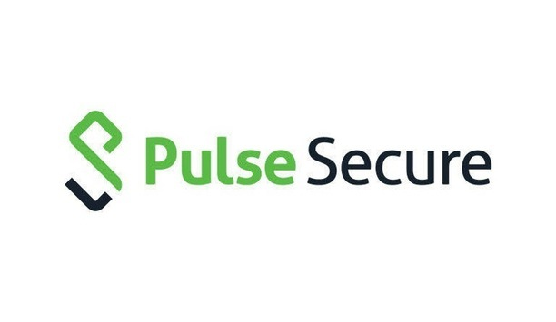 Pulse Secure Survey Reveals 72% Of Organizations Plan To Implement Zero Trust Capabilities In 2020