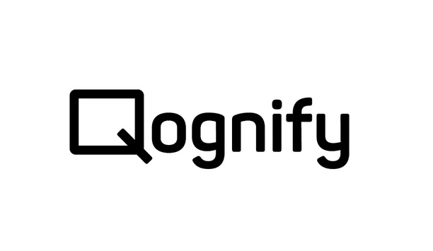 Qognify acquires On-net Surveillance Systems and SeeTec GmbH to expand global network