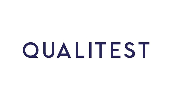 Qualitest Opens Its New Headquarters In Central London To Accelerate Its Global Expansion Strategy