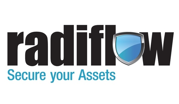 Radiflow Unveils Partner Program For MSSPs To Provide OT Cybersecurity Services