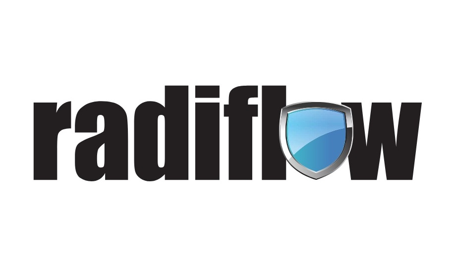 Radiflow ISID Detection And Analysis Platform Version 5.7 Enhances ICS/IoT Asset Identification And Streamlines Analyst Workflows