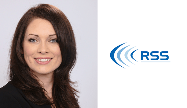 Systems Integrator Rapid Security Solutions Hires Jennifer A. Theobald As New VP Of Operations