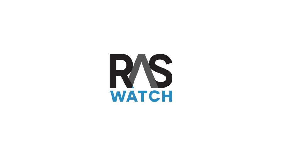 RAS Watch Launches Contact Tracing Service For Businesses To Identify And Trace Infectious Disease Outbreaks