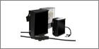 IP specialist Mayflex takes up UK distributorship of Raytec's CCTV illuminators