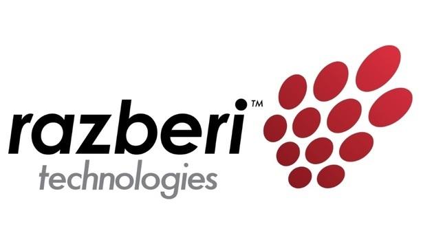 Razberi Technologies Announces Upgrades To Its Intelligent Video Surveillance Platform With New Enterprise Video Servers