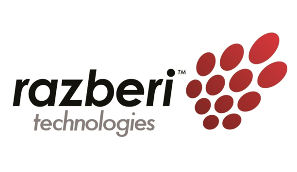 Razberi introduces new Channel Partner Program to enhance video surveillance and cybersecurity