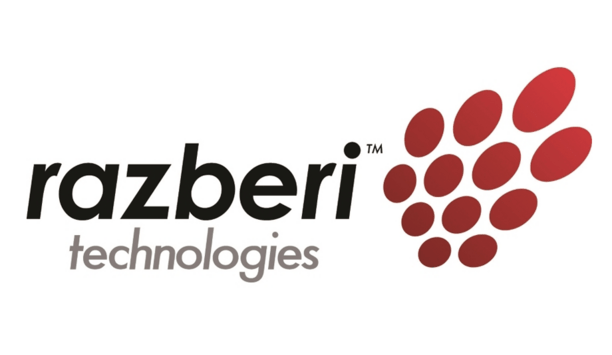 Razberi Technologies Announces Remote Monitoring And Management For Milestone Video Management Systems