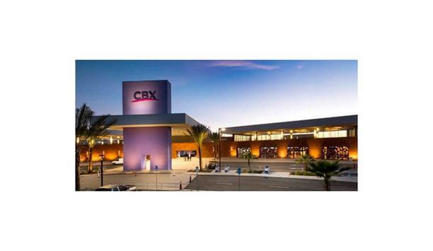 Otay-Tijuana Venture Chooses SAFR From RealNetworks For Cross Border XpressTM Of Tijuana International Airport