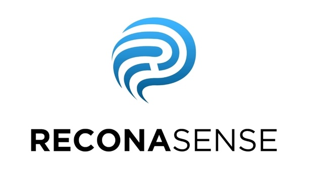 ReconaSense opens new office and demonstration centre on New York City's Fifth Avenue