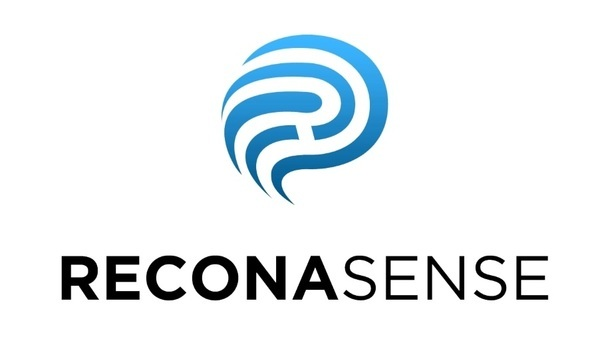 ReconaSense To Announce Beta Launch Of Rapid Install Wizard Software For Access Control Systems At ISC East 2019