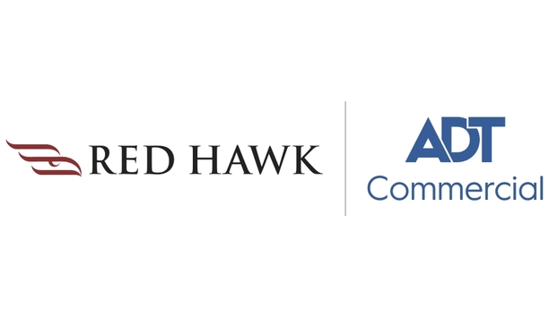 Red Hawk Fire & Security, ADT Commercial Acquires Midwest-Based Integrator Security Corporation