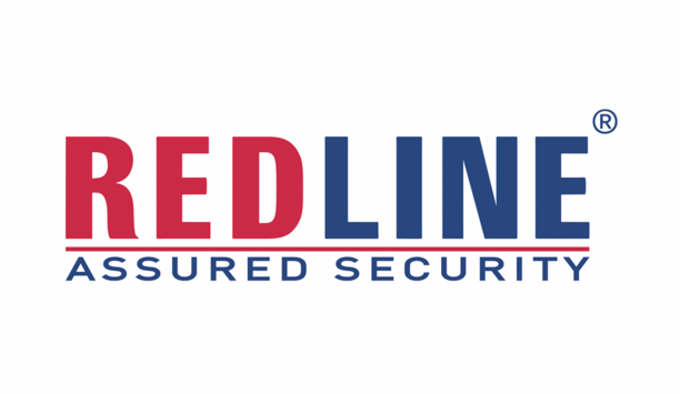 Redline Assured Security Endorsed As The UK's ICAO Aviation Security Training Centre For Ninth Consecutive Year