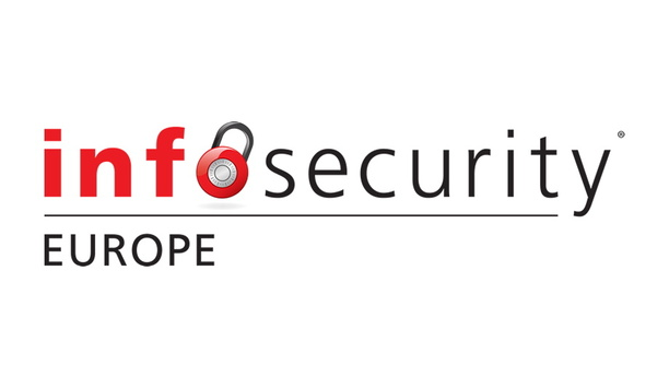 Reed Exhibitions decides to postpone Infosecurity Europe 2020 due to evolving COVID-19 pandemic