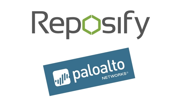 Reposify's External Surface Security app now Available on Cortex by Palo Alto Networks