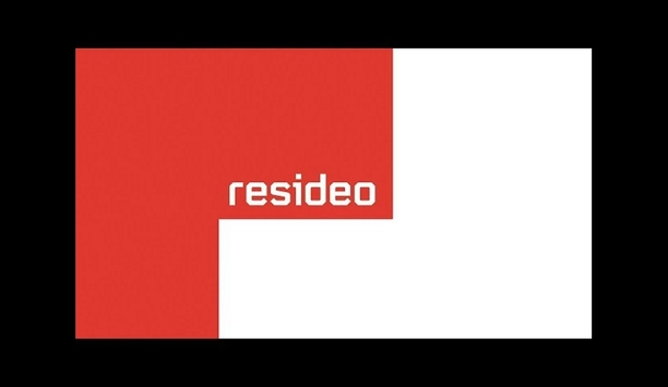 Resideo Technologies Unveils Premier Security Dealer Program For Professional Security And Smart Home Dealers